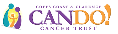 CanDo Cancer Trust