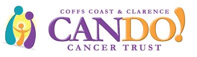 CanDo Cancer Trust
